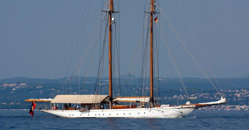 main_z8y21hCDSA6K03VumAag_sailing yacht Germania Nova-1920x1080